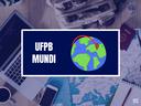 UFPB Mundi.png
