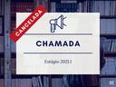 CHAMADA ESTÁGIOS ACI 2021.1 cancelada.png
