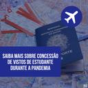 Notícia 156 - Concessão de vistos em tempos de pandemia.png