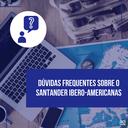 Notícia 145 - Santander FAQ 1.png