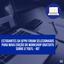 Notícia 203 - selecionados - GCUB e ETS - 2º workshop para TOEFL.png