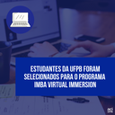 Notícia 186 - IMBA Virtual Immersion.png