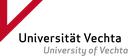 Logo-Universitaet-Vechta.png