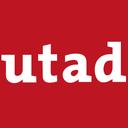 utad portugal.png