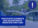 projeto UFPB - BRICS e CNPQ.png