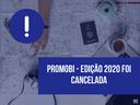 Nota de cancelamento do PROMOBI 2020.png