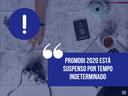 suspensão do PROMOBI 2020.png