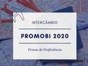 PROMOBI - provas de proficiência.png