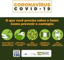 prevenção coronavirus.png
