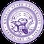 kansas state university.png