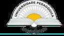 universidade pedagógica de maputo.png