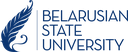 belarusian state university.png