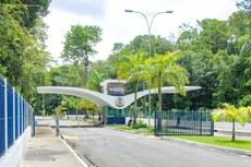 Federal paraibana atuou nos últimos cinco anos como sub-sede da cátedra, através de convênio com a Universidade del Valle, na Colômbia. Cooperação acadêmica foi prorrogada por igual período. Foto: Angélica Gouveia