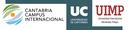 Máster Internacional UC-UIMP.png