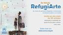 RefugiArte 2020-2021.png