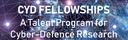 CYD Fellowships.png
