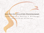 Kautilya Fellows Program.png