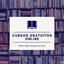 cursos online quarentena