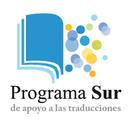 Programa Sul De Apoio Às Traduções.png