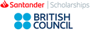 bolsas santander british council.png
