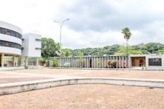 As inscrições são de 13 a 17 de abril, na secretaria do Centro de Tecnologia (CT), em João Pessoa. Foto: Angélica Gouveia