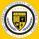 Universidad Afroamericana.png