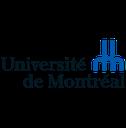 bolsas para Universidade de Montreal.png