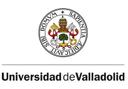 Bolsas Universidad Valladolid.png