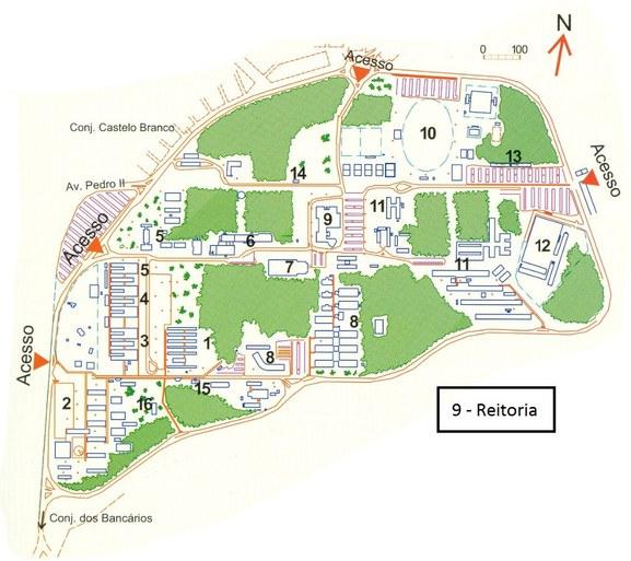 mapa-ufpb.jpg