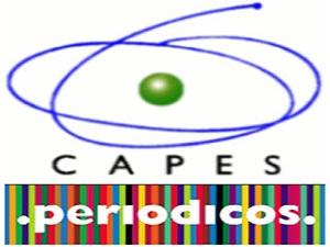 Capes disponibiliza novo acesso ao Portal de Periódicos | Universidade  Federal da Paraíba