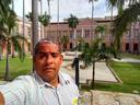 Servidor Valgi da Silva Barbosa