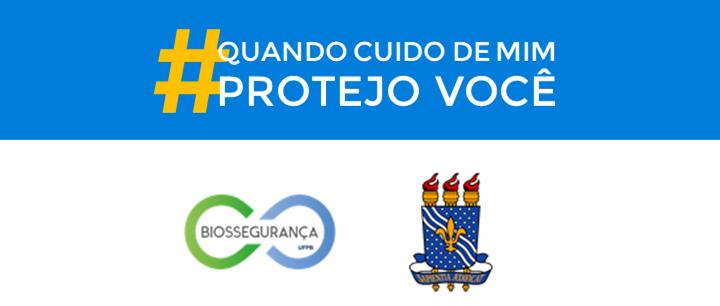 cuido_protejo.png