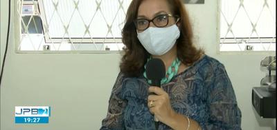 Entrevista FABLAB com participação da presidente da comissão de biossegurança