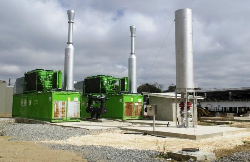 brasil-tera-primeira-usina-geracao-energia-por-meio-lixo-organico-incluindo-coco.jpg