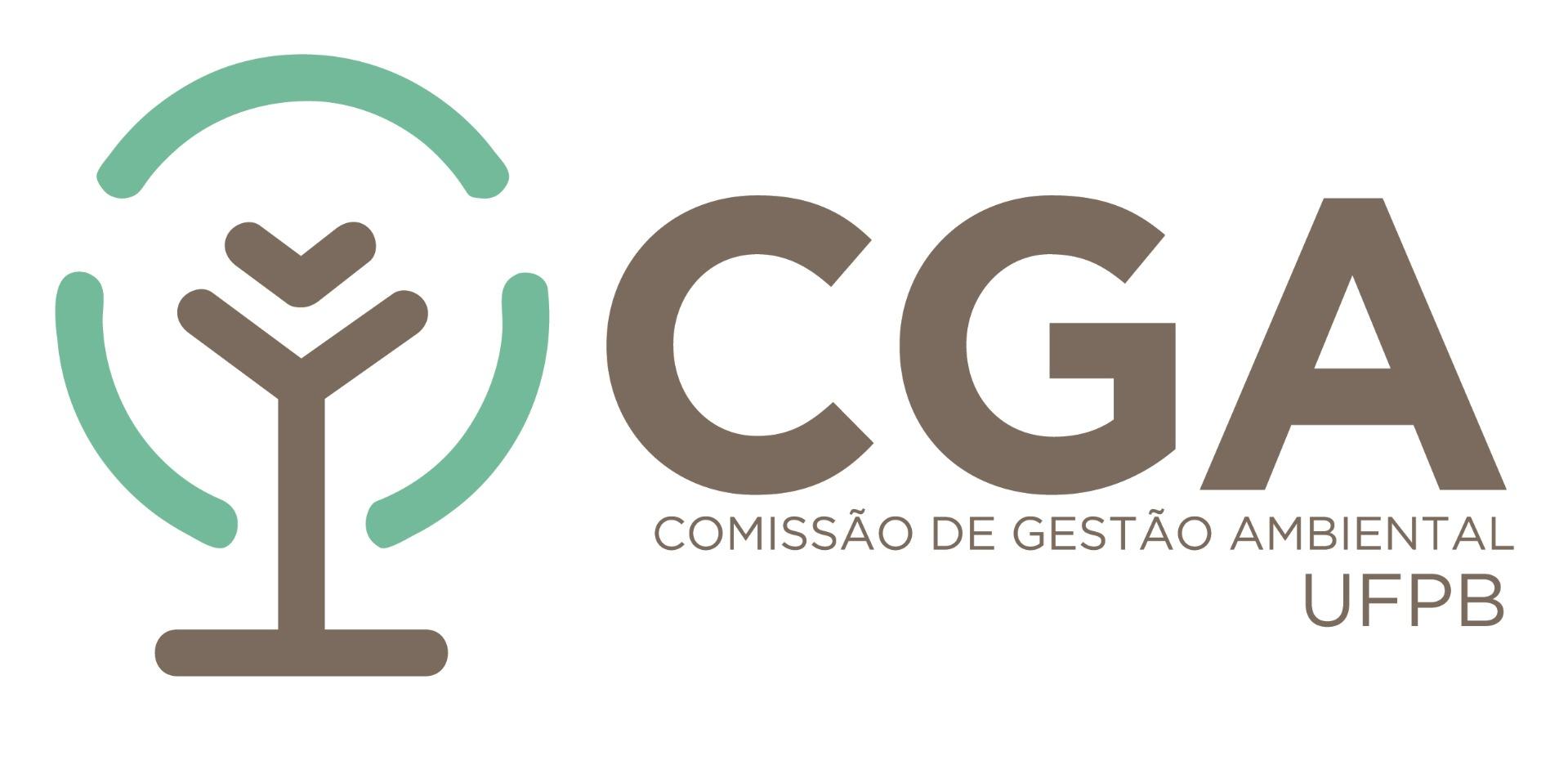 Logo_CGA.jpg