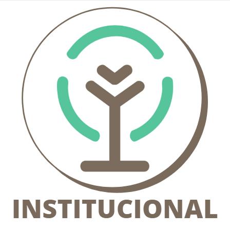 Institucional.png