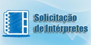 interpretes
