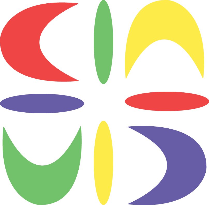 logo_cia.png
