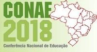 Não reconhecemos a legitimidade do FNE constituído por Temer-Mendonça e da Conae sob supervisão do MEC ago 11, 2017