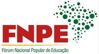 Confira o conteúdo completo da Conferência Nacional Popular de Educação 2018.