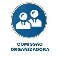 corrupt-organizacao.jpg