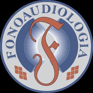 Logo_Fono.png