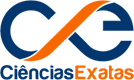 logo-dcx-small.png