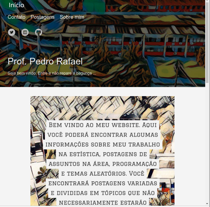 site_pedro.png
