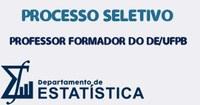 ProcessoSeletivoEAD.jpg