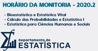HorarioMonitoria2020p2.png
