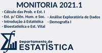 Monitoria 2021.1