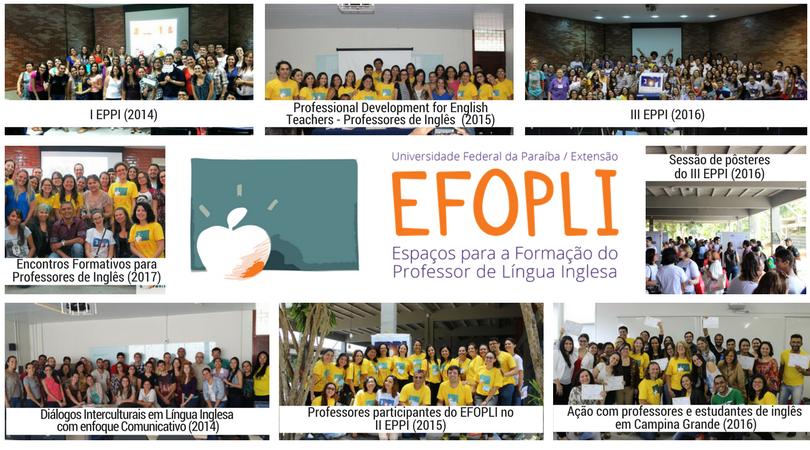 Ações do EFOPLI.png
