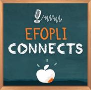 efopli connects