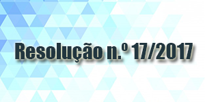 resolucao.png